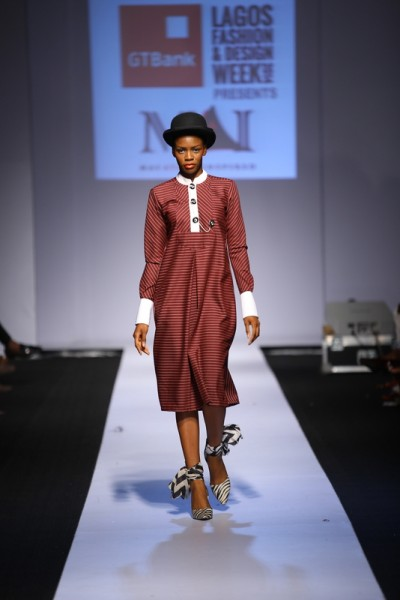 GTBank Lagos Fashion & Design Week – Day 4 Mai Atafo Inspired Loveweddingsng29