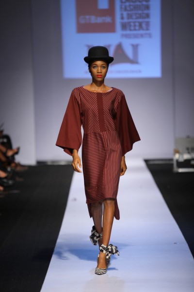 GTBank Lagos Fashion & Design Week – Day 4 Mai Atafo Inspired Loveweddingsng33