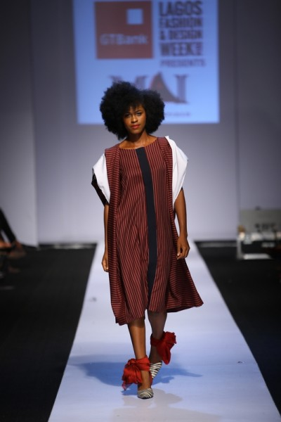 GTBank Lagos Fashion & Design Week – Day 4 Mai Atafo Inspired Loveweddingsng35