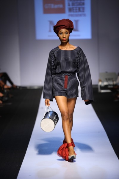 GTBank Lagos Fashion & Design Week – Day 4 Mai Atafo Inspired Loveweddingsng38