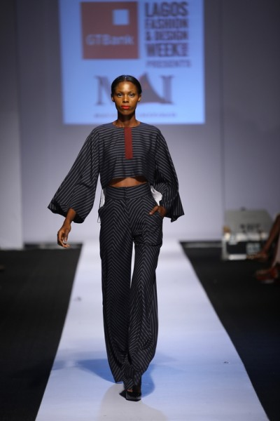 GTBank Lagos Fashion & Design Week – Day 4 Mai Atafo Inspired Loveweddingsng41