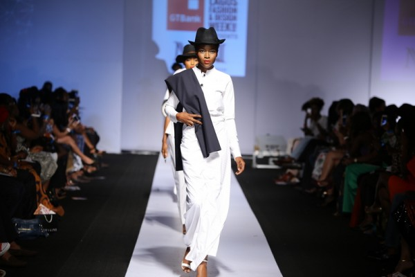 GTBank Lagos Fashion & Design Week – Day 4 Mai Atafo Inspired Loveweddingsng44