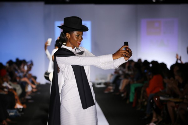 GTBank Lagos Fashion & Design Week – Day 4 Mai Atafo Inspired Loveweddingsng46