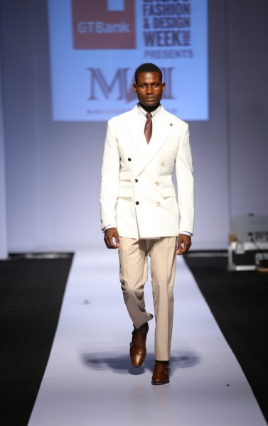 GTBank Lagos Fashion & Design Week – Day 4 Mai Atafo Inspired Loveweddingsng6