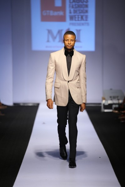 GTBank Lagos Fashion & Design Week – Day 4 Mai Atafo Inspired Loveweddingsng9