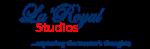 La' Royal Studios