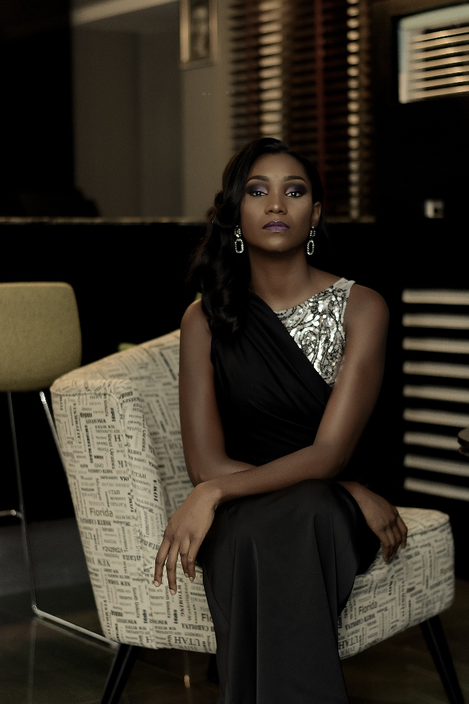 Lady Biba 2014 Holiday Collection - Refined Opulence Loveweddingsng2