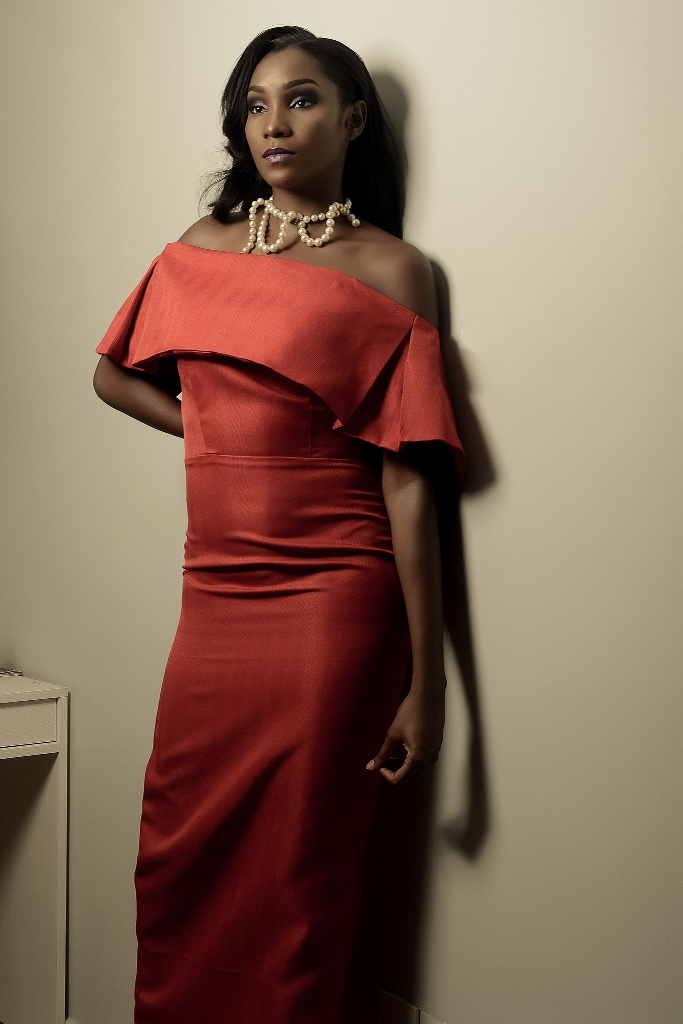Lady Biba 2014 Holiday Collection - Refined Opulence Loveweddingsng4