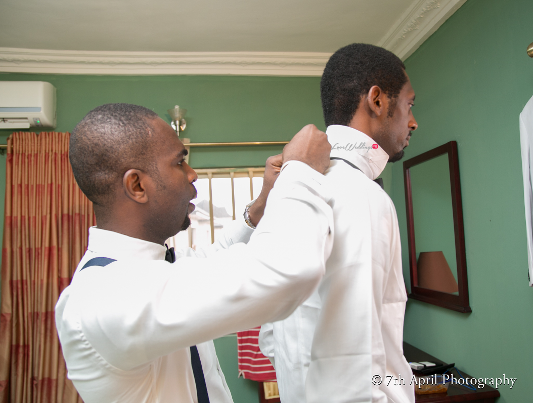 LoveweddingsNG White Wedding Yvonne and Ivan 7th April Photography11
