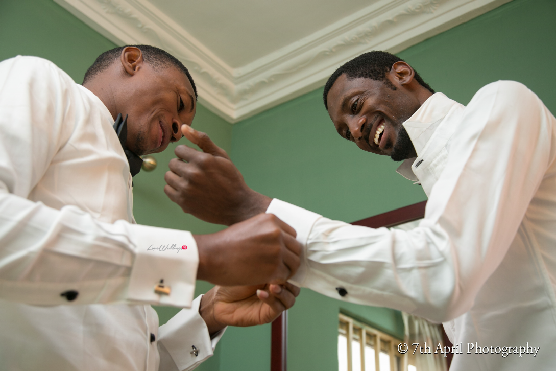 LoveweddingsNG White Wedding Yvonne and Ivan 7th April Photography13