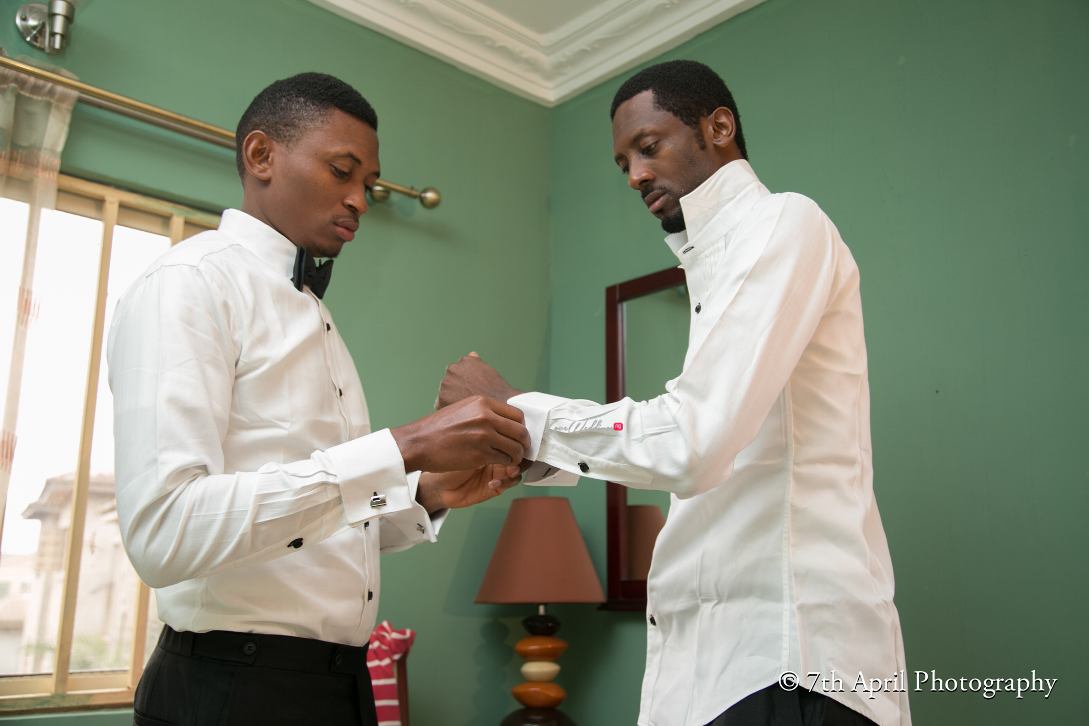 LoveweddingsNG White Wedding Yvonne and Ivan 7th April Photography14