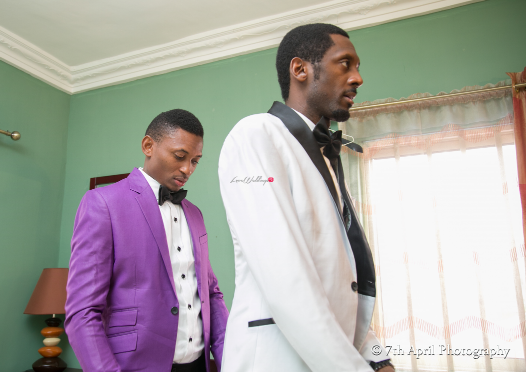 LoveweddingsNG White Wedding Yvonne and Ivan 7th April Photography18
