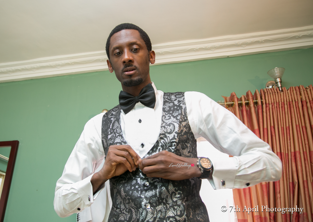 LoveweddingsNG White Wedding Yvonne and Ivan 7th April Photography19