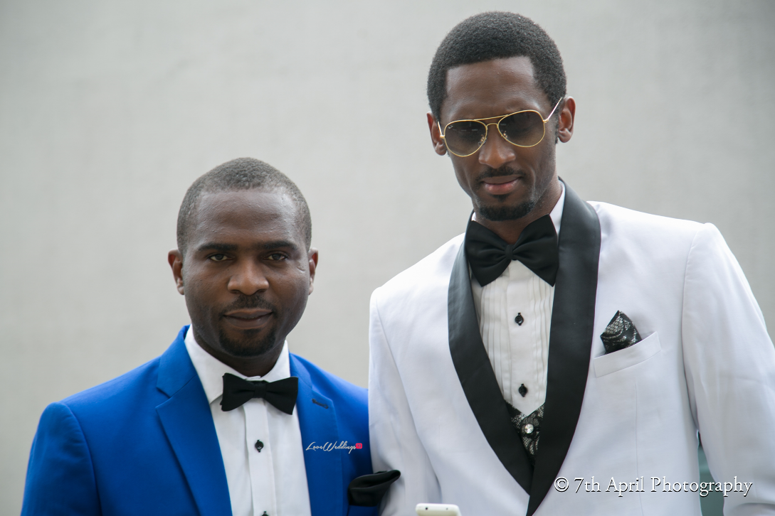 LoveweddingsNG White Wedding Yvonne and Ivan 7th April Photography22
