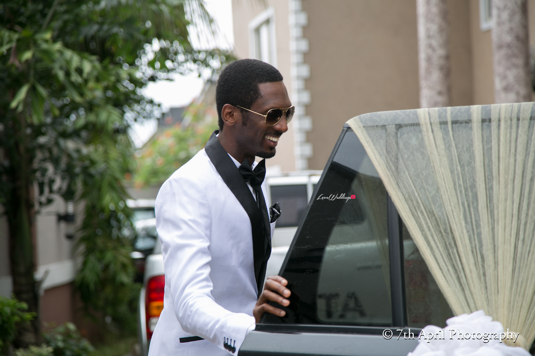 LoveweddingsNG White Wedding Yvonne and Ivan 7th April Photography28