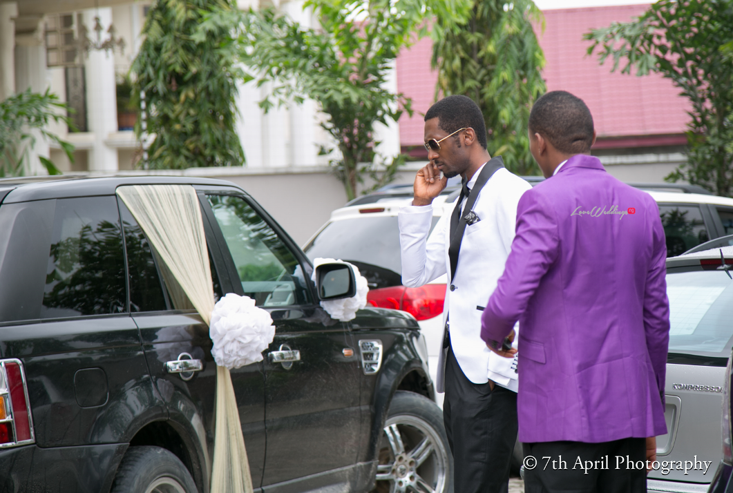 LoveweddingsNG White Wedding Yvonne and Ivan 7th April Photography29