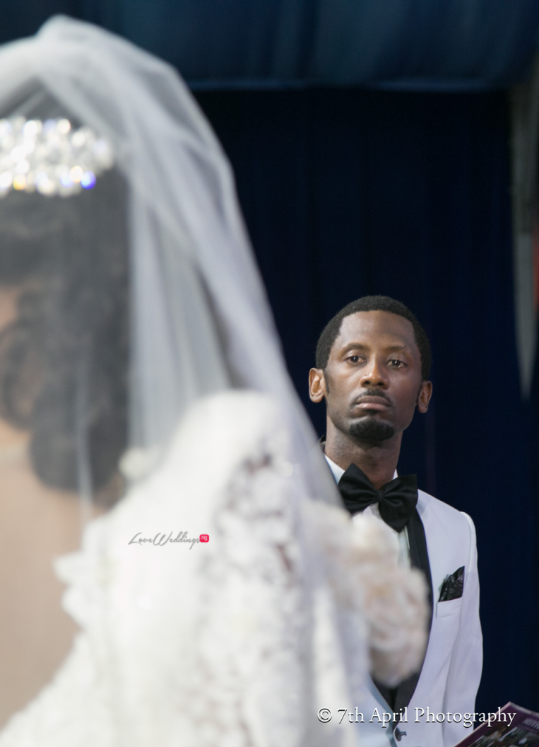 LoveweddingsNG White Wedding Yvonne and Ivan 7th April Photography36