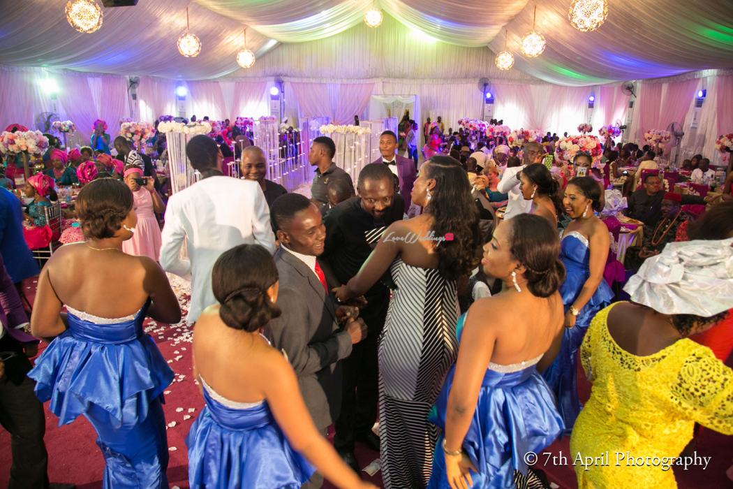 LoveweddingsNG Yvonne and Ivan 7th April Photography103