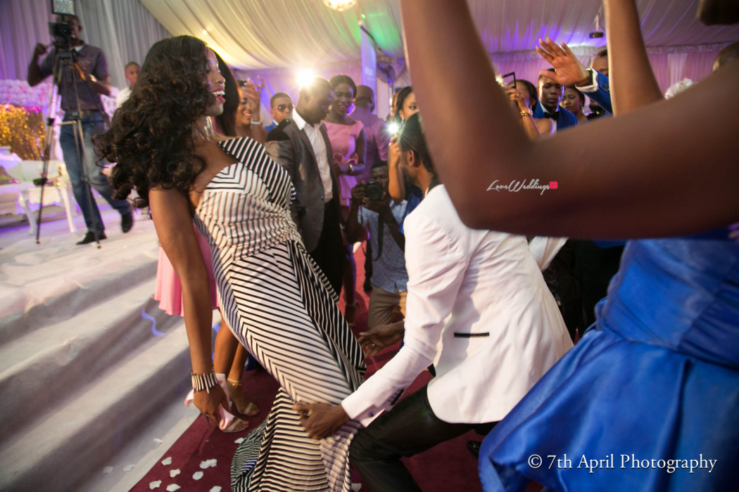 LoveweddingsNG Yvonne and Ivan 7th April Photography104