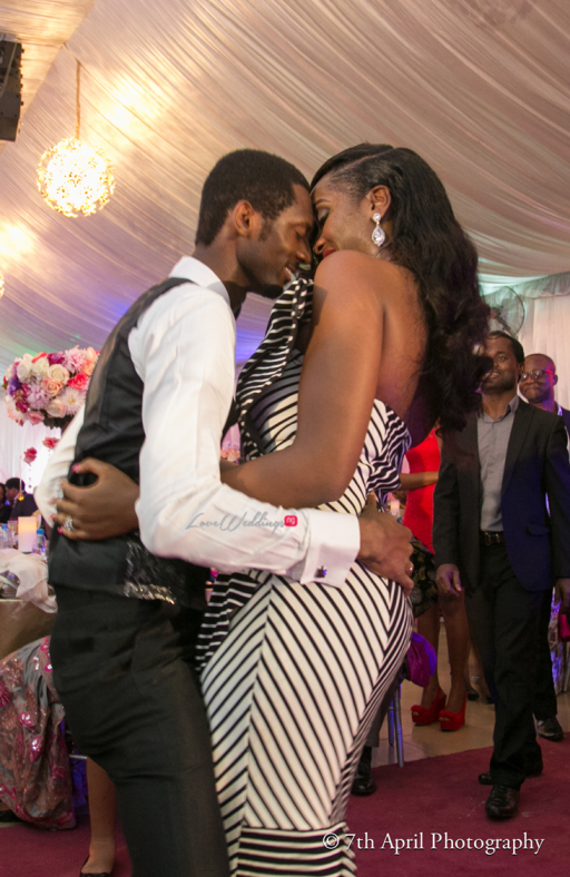 LoveweddingsNG Yvonne and Ivan 7th April Photography106