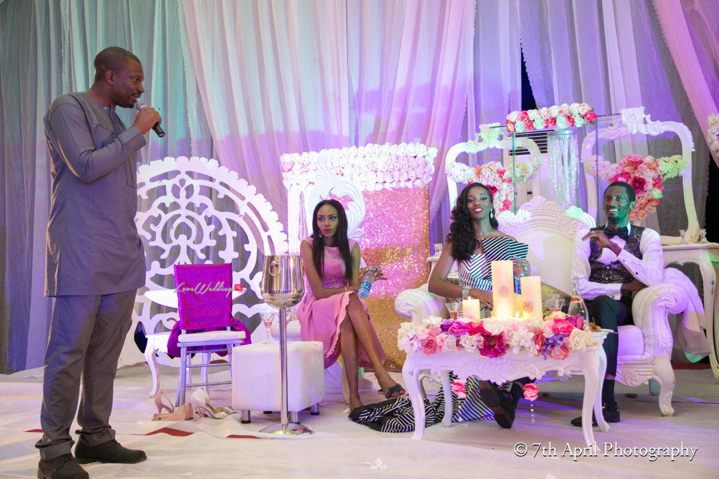 LoveweddingsNG Yvonne and Ivan 7th April Photography109