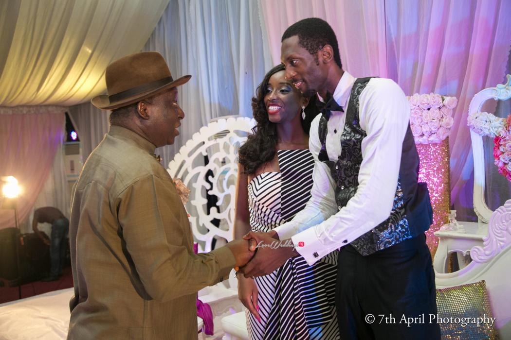 LoveweddingsNG Yvonne and Ivan 7th April Photography115
