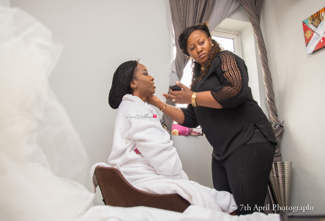 LoveweddingsNG Yvonne and Ivan 7th April Photography120