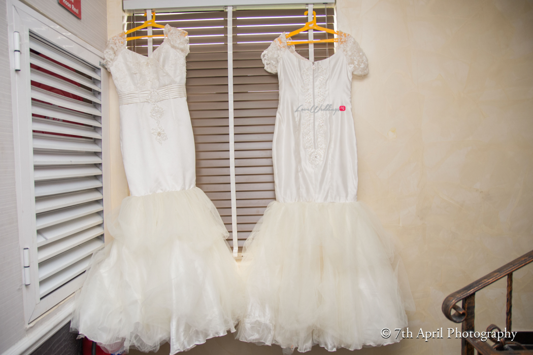 LoveweddingsNG Yvonne and Ivan 7th April Photography131
