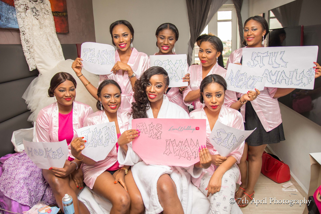 LoveweddingsNG Yvonne and Ivan 7th April Photography134