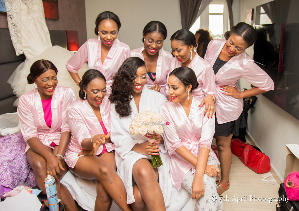 LoveweddingsNG Yvonne and Ivan 7th April Photography135