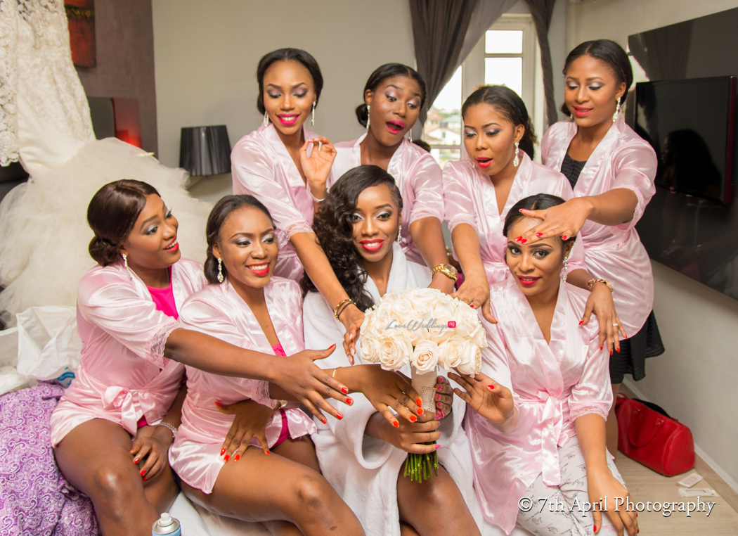 LoveweddingsNG Yvonne and Ivan 7th April Photography136