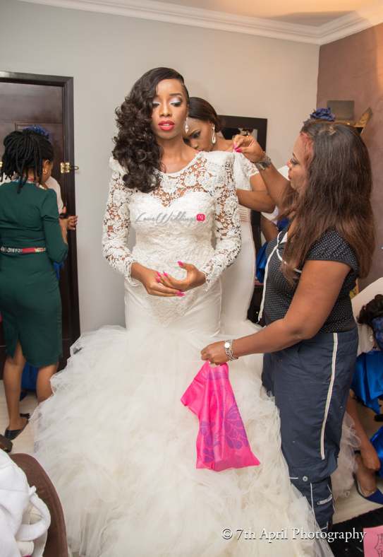 LoveweddingsNG Yvonne and Ivan 7th April Photography141