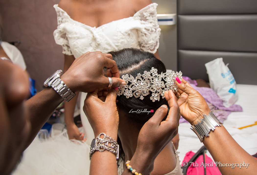LoveweddingsNG Yvonne and Ivan 7th April Photography145