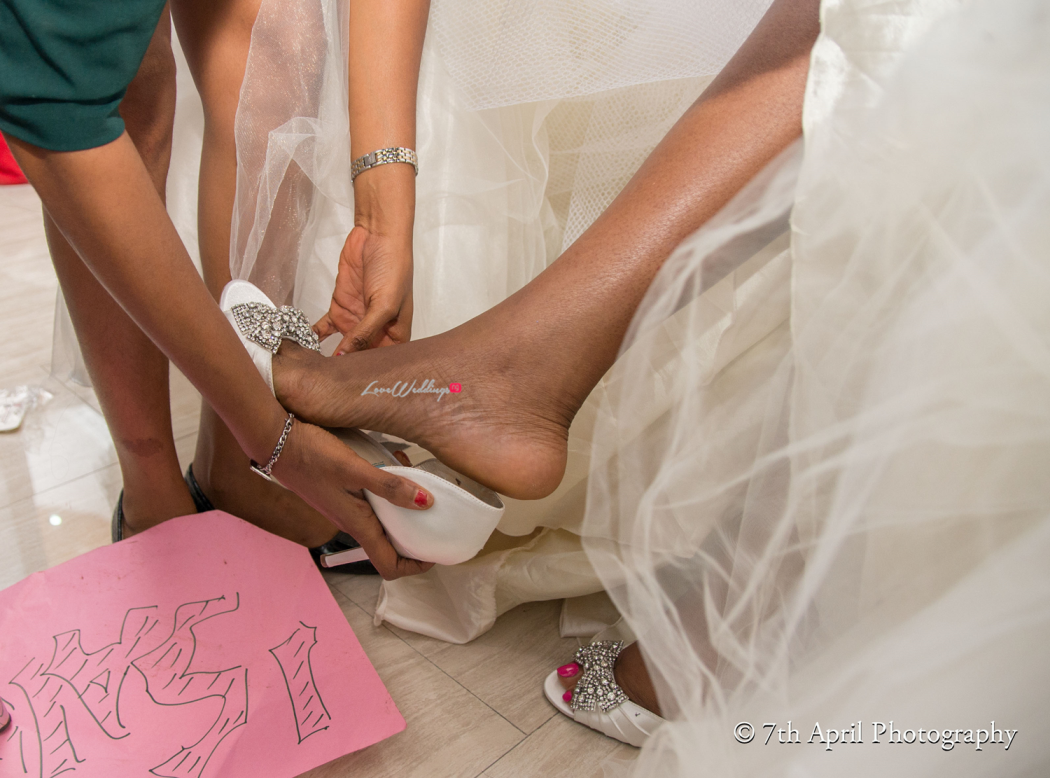 LoveweddingsNG Yvonne and Ivan 7th April Photography146