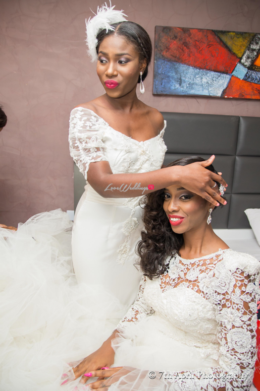 LoveweddingsNG Yvonne and Ivan 7th April Photography147