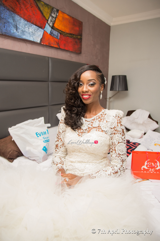 LoveweddingsNG Yvonne and Ivan 7th April Photography148