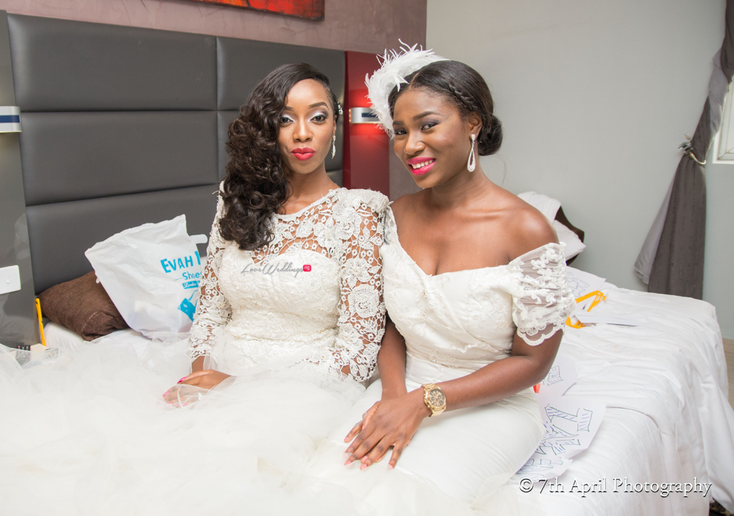 LoveweddingsNG Yvonne and Ivan 7th April Photography149