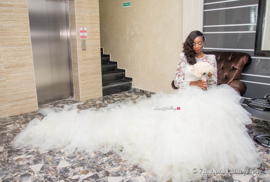 LoveweddingsNG Yvonne and Ivan 7th April Photography152