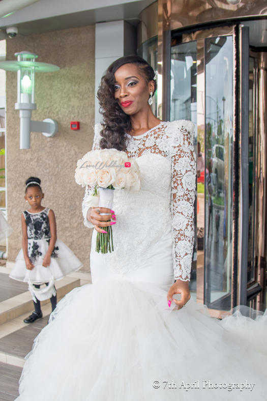 LoveweddingsNG Yvonne and Ivan 7th April Photography153