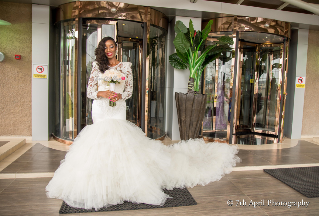LoveweddingsNG Yvonne and Ivan 7th April Photography154