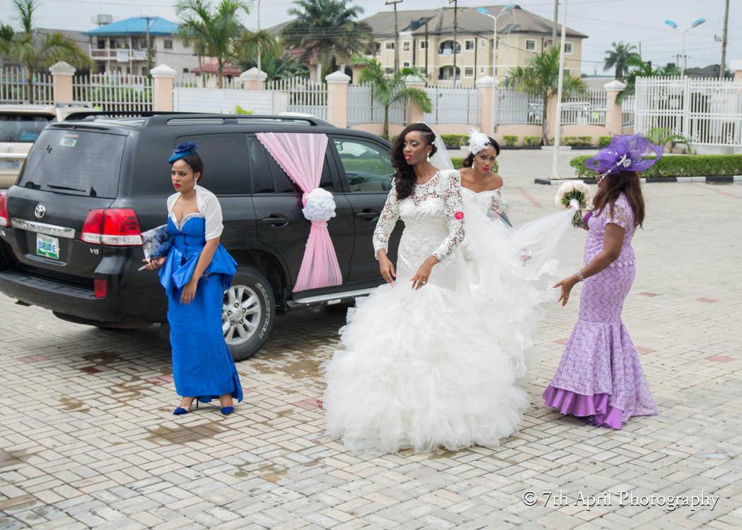 LoveweddingsNG Yvonne and Ivan 7th April Photography159