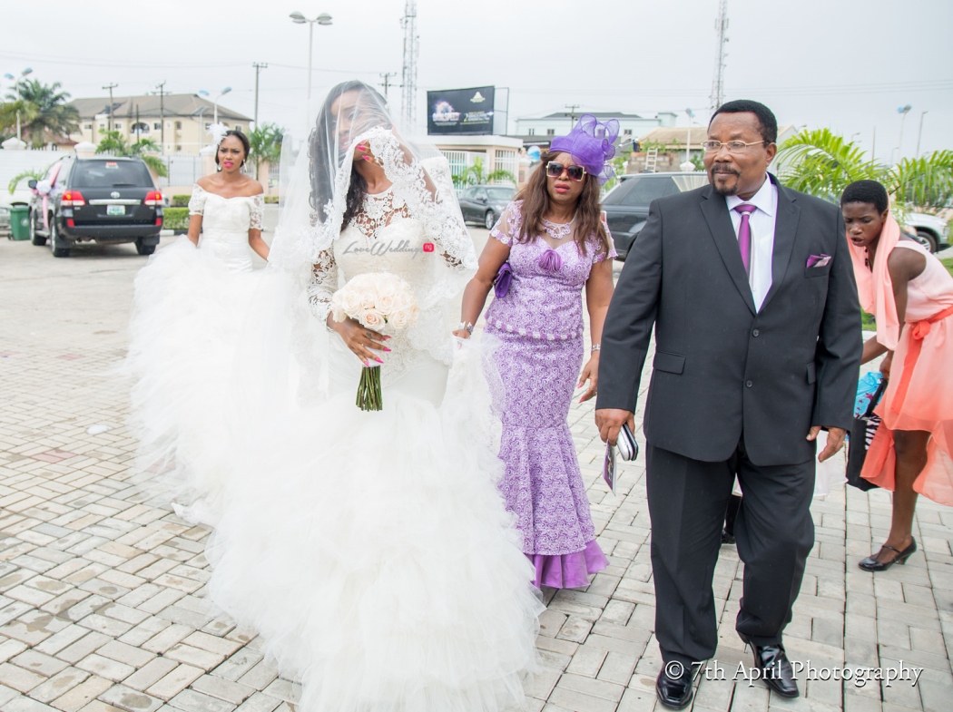 LoveweddingsNG Yvonne and Ivan 7th April Photography160