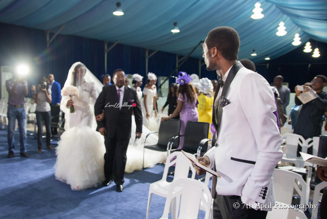 LoveweddingsNG Yvonne and Ivan 7th April Photography164