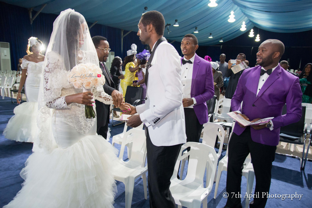 LoveweddingsNG Yvonne and Ivan 7th April Photography165
