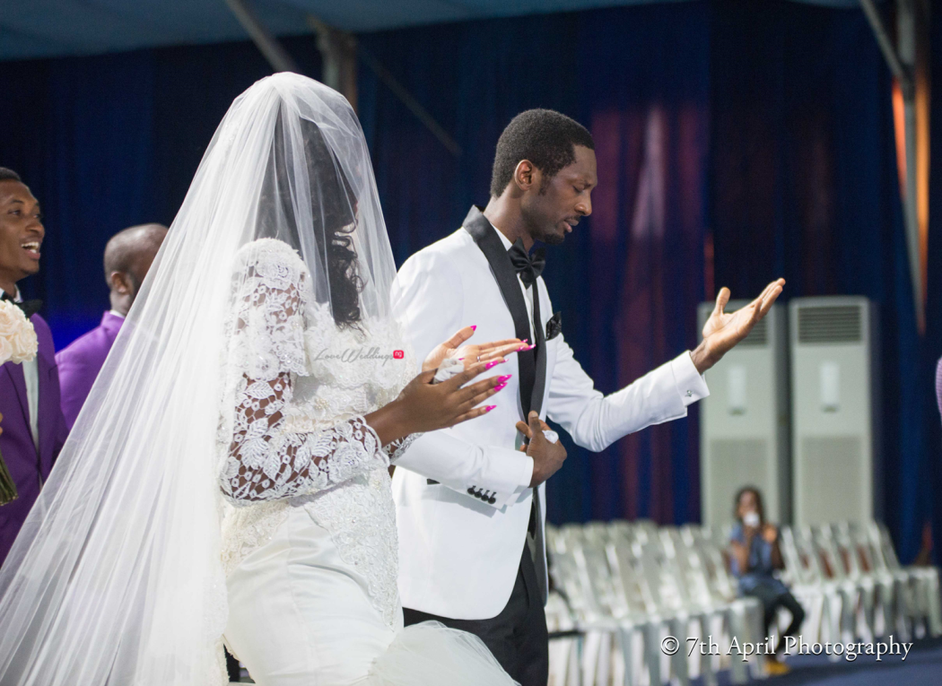 LoveweddingsNG Yvonne and Ivan 7th April Photography166