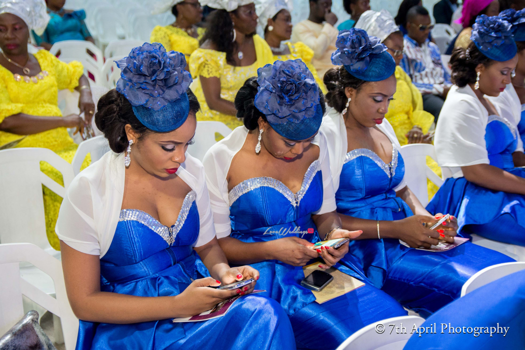LoveweddingsNG Yvonne and Ivan 7th April Photography169