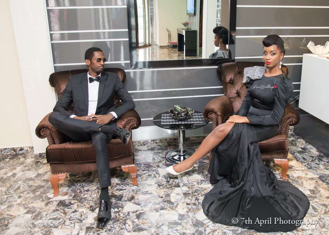 LoveweddingsNG Yvonne and Ivan 7th April Photography17