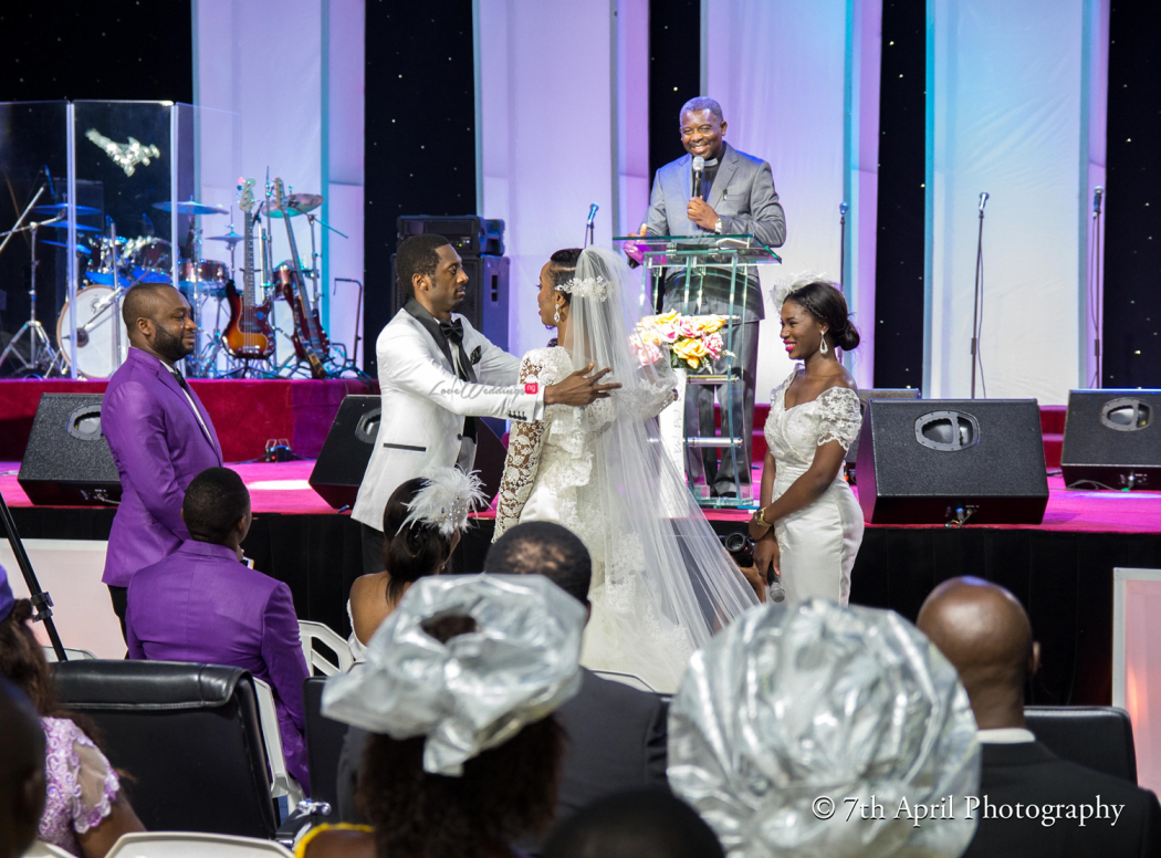 LoveweddingsNG Yvonne and Ivan 7th April Photography171