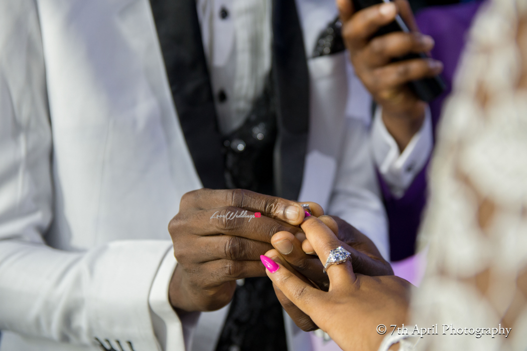 LoveweddingsNG Yvonne and Ivan 7th April Photography174
