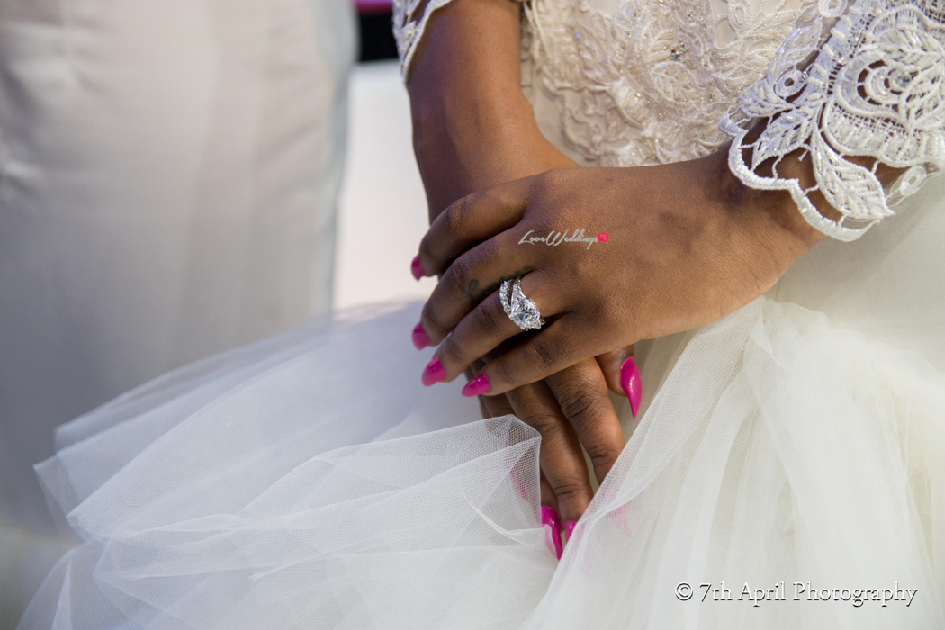 LoveweddingsNG Yvonne and Ivan 7th April Photography175